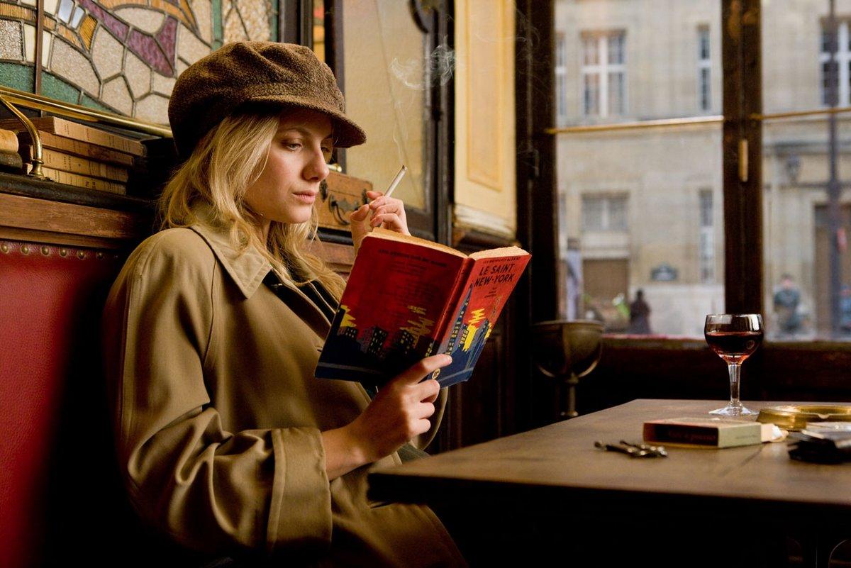 Melanie-Laurent-as-Emmanuelle-Mimieux-Shosanna-Dreyfus-inglourious-basterds-38821838-1200-801