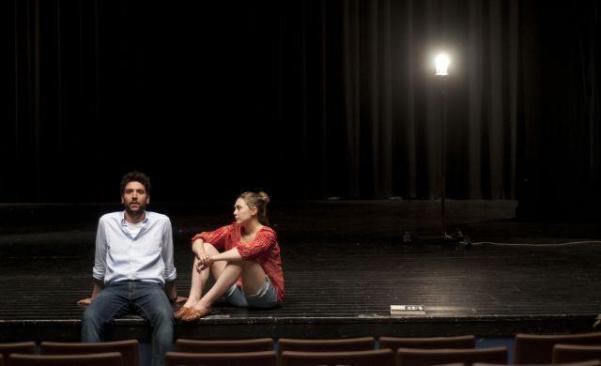 liberal-arts-movies-theatre